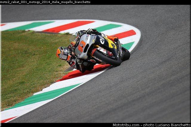 MOTO GP les photos - Page 10 Moto2_rabat_001_motogp_2014_italie_mugello_bianchetto