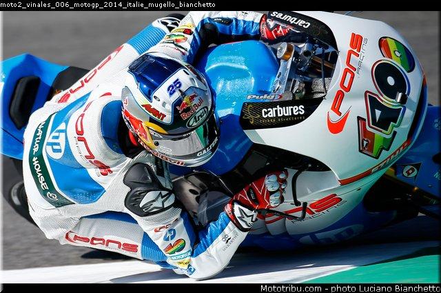 MOTO GP les photos - Page 10 Moto2_vinales_006_motogp_2014_italie_mugello_bianchetto
