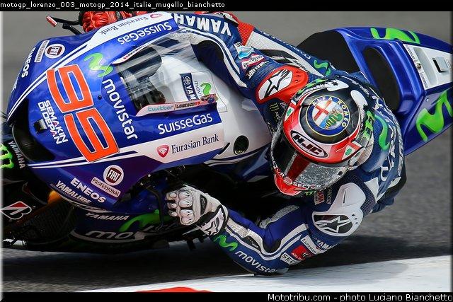 MOTO GP les photos - Page 10 Motogp_lorenzo_003_motogp_2014_italie_mugello_bianchetto
