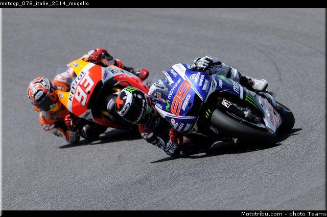 MOTO GP les photos - Page 10 Motogp_078_italie_2014_mugello