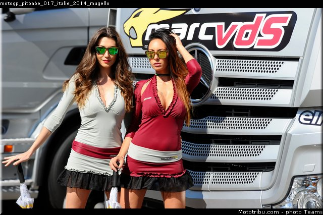 MOTO GP les photos - Page 10 Motogp_pitbabe_017_italie_2014_mugello