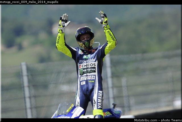 MOTO GP les photos - Page 10 Motogp_rossi_009_italie_2014_mugello