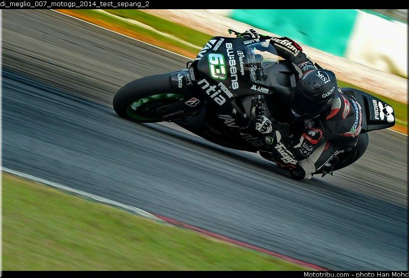 MOTO GP les photos - Page 10 Di_meglio_007_motogp_2014_test_sepang_2