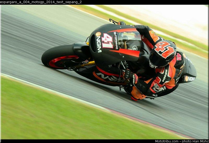 MOTO GP les photos - Page 10 Espargaro_a_004_motogp_2014_test_sepang_2
