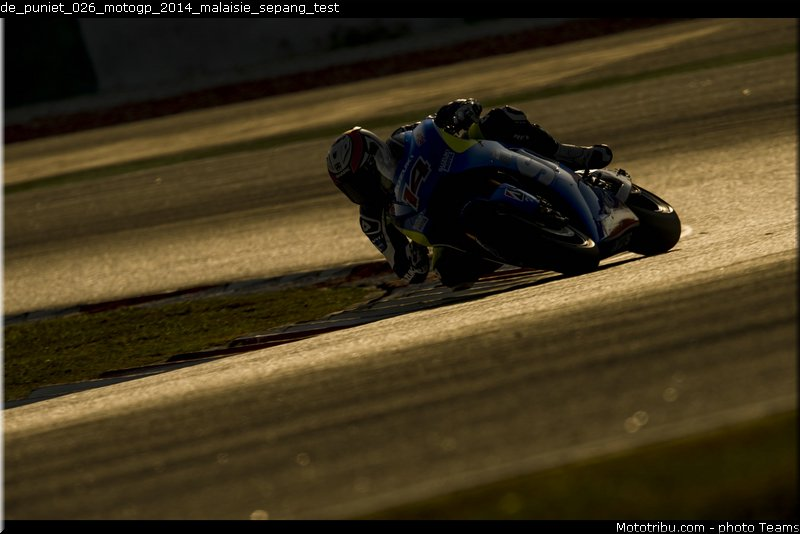 MOTO GP les photos - Page 10 De_puniet_026_motogp_2014_malaisie_sepang_test