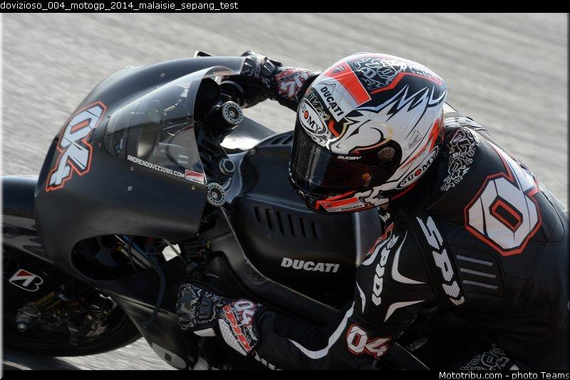 MOTO GP les photos - Page 10 Dovizioso_004_motogp_2014_malaisie_sepang_test