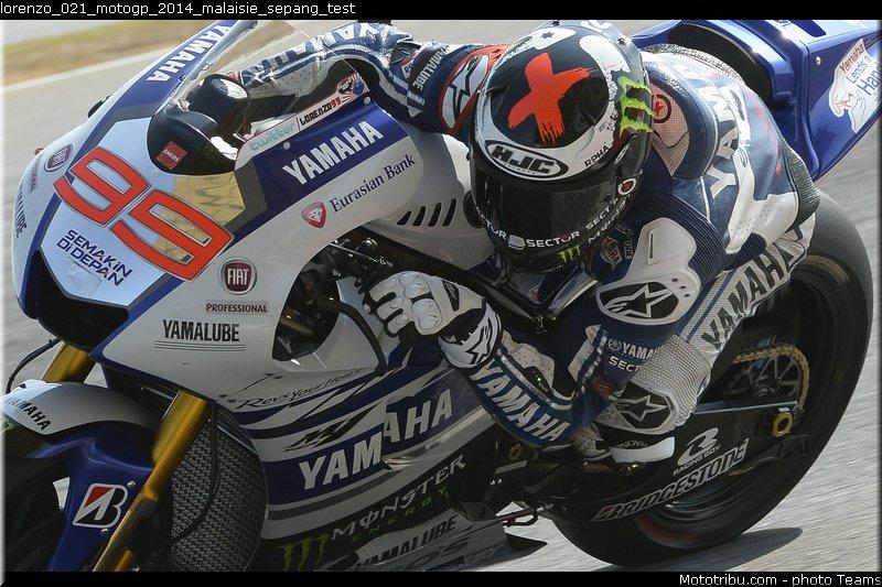MOTO GP les photos - Page 10 Lorenzo_021_motogp_2014_malaisie_sepang_test