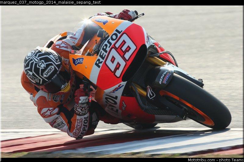 MOTO GP les photos - Page 10 Marquez_037_motogp_2014_malaisie_sepang_test
