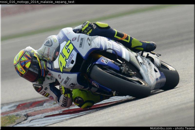 MOTO GP les photos - Page 10 Rossi_016_motogp_2014_malaisie_sepang_test