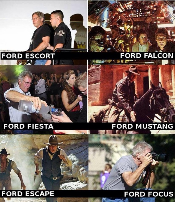 The Memes and Other Funny Images Thread Harrison-Ford-through-the-phases