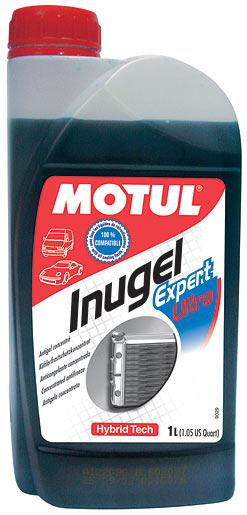 Liquido Arrefecimento Motul Motul_inugel-expert-ultra