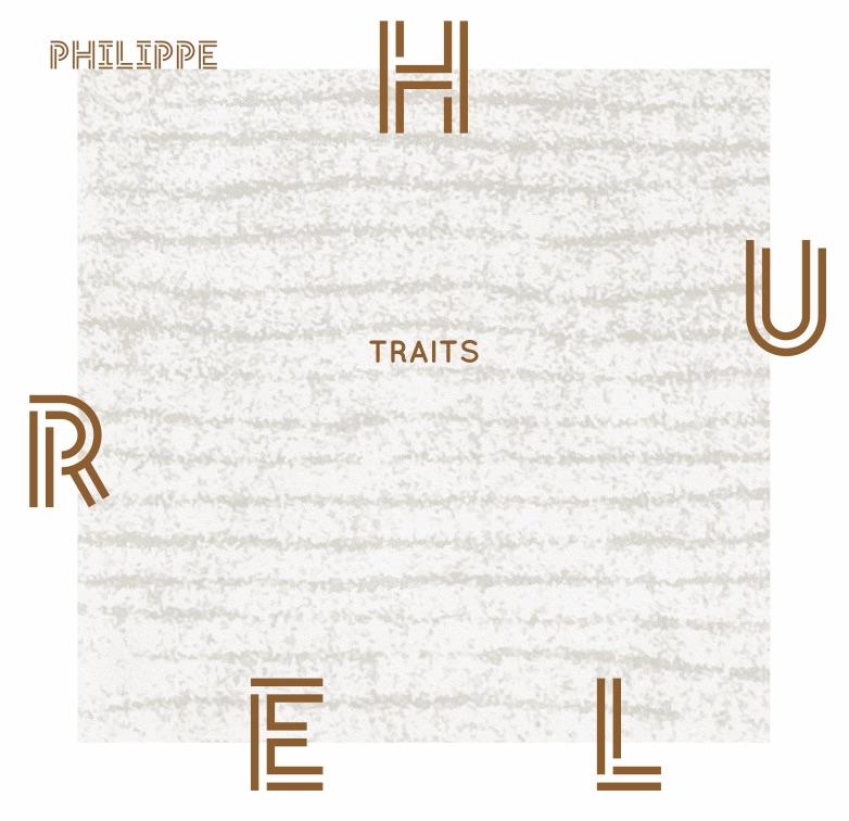 Playlist (126) - Page 19 Hurel-CD