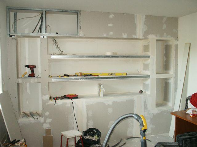 Recherche idees ingenieuse pour mon salon PICT2522