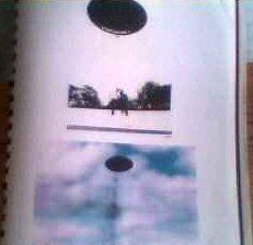 Le générateur et le disque de Searl  Antigravitation Photovol1