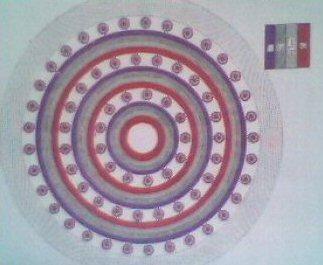 Le générateur et le disque de Searl  Antigravitation Plangene7
