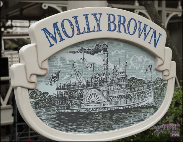 "Le ""Molly Brown Riverboat"" 0130-molly-brown-disney"