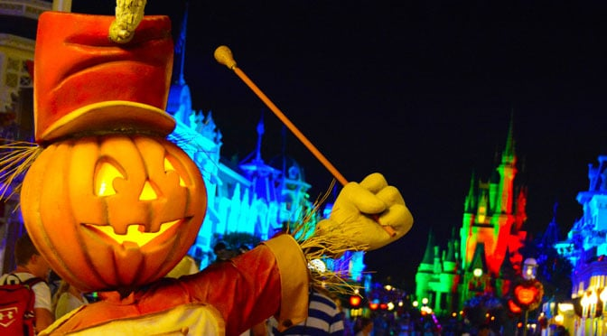 [Pré-TR] WDW Halloween 2018 ? - PROJET REPOUSSÉ :-P ! Mickeys-not-so-scary-halloween-party