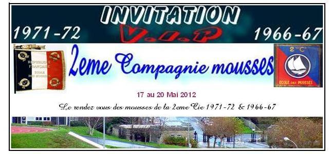 [ École des Mousses ] Écoles des mousses 71/72 - Page 2 Invitation-r