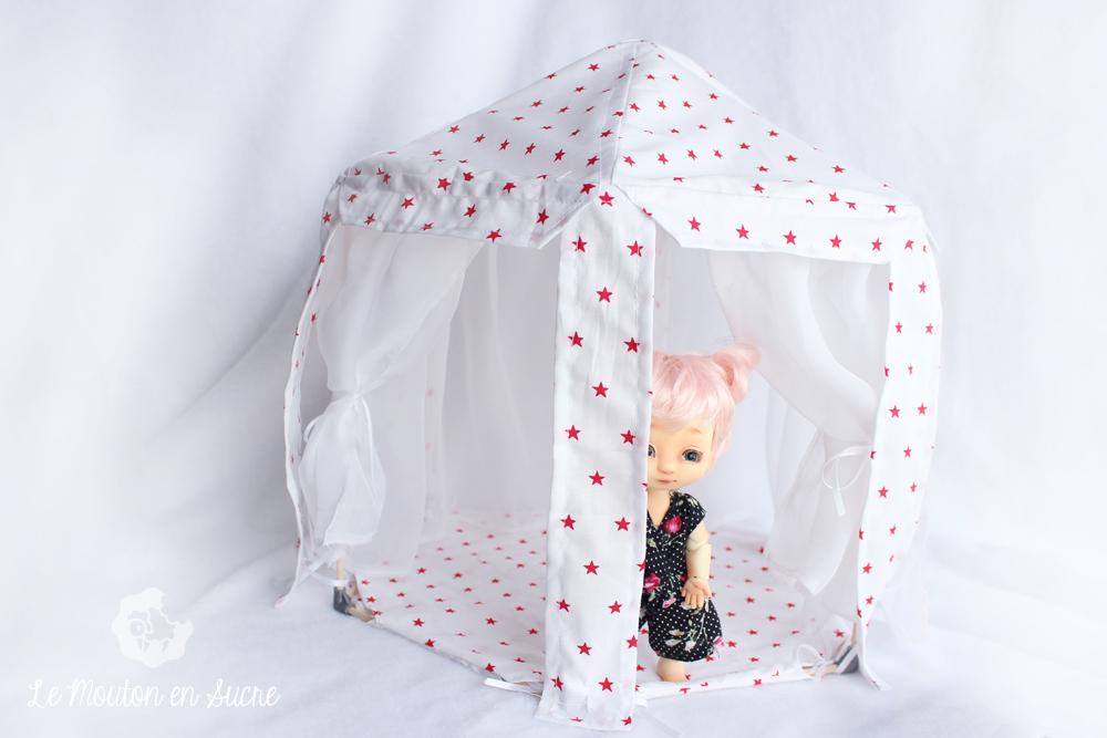 [Le Mouton en Sucre] Mini tentes, et collection tiny ! - Page 3 IMG_4856b