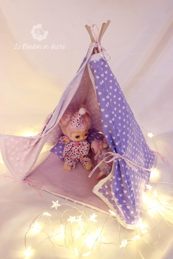 [Le Mouton en Sucre] Mini tentes, et collection tiny ! - Page 3 IMG_5747b