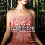 Problème avec mon package, mes crédits ou autres fonctionnalités payantes Carey-Gatsby-150x150