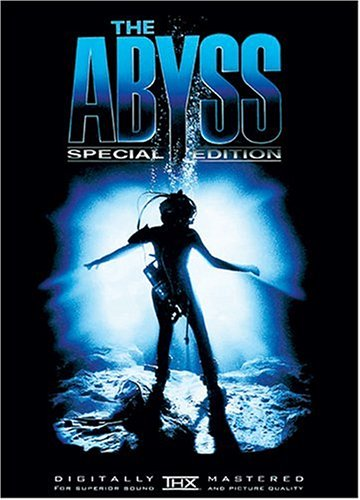 Derniers achats DVD/Blu-ray/VHS ? - Page 2 Abyss_se