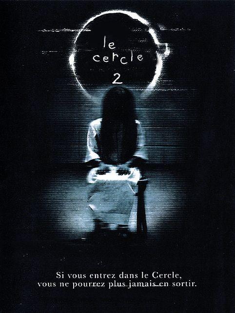 Le Cercle 2 O70ekpm7