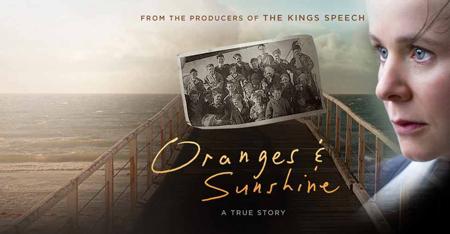 Koji film ste poslednji gledali? - Page 14 Oranges-and-Sunshine-poster