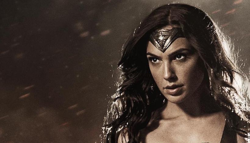 [CINEMA] [Tópico Oficial]Batman v. Superman - Barbara Gordon confirmada! - Página 5 Gal-gadot-wonder-woman-batman-v-superman-dawn-of-justice1-e1406407858123
