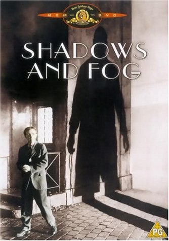 WOODY ALLEN Shadows-And-Fog_2