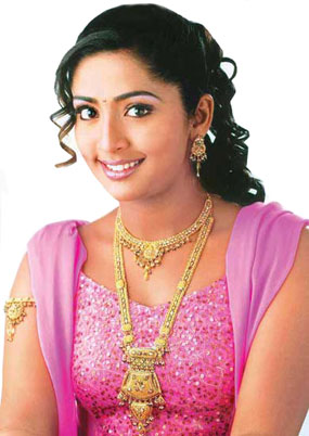 Telugu and Tamil movies, actors, etc. Navya1