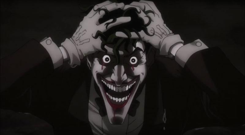 The Killing Joke, Animated Movie (2016) Joker_animated-batman_killing_joke