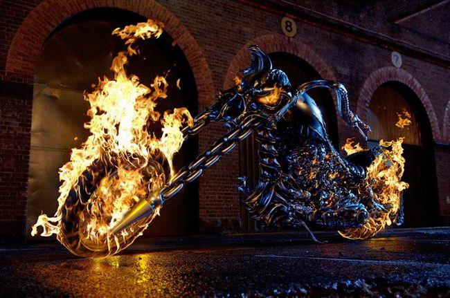 Ghost Rider (2007) Ghost_rider_02152