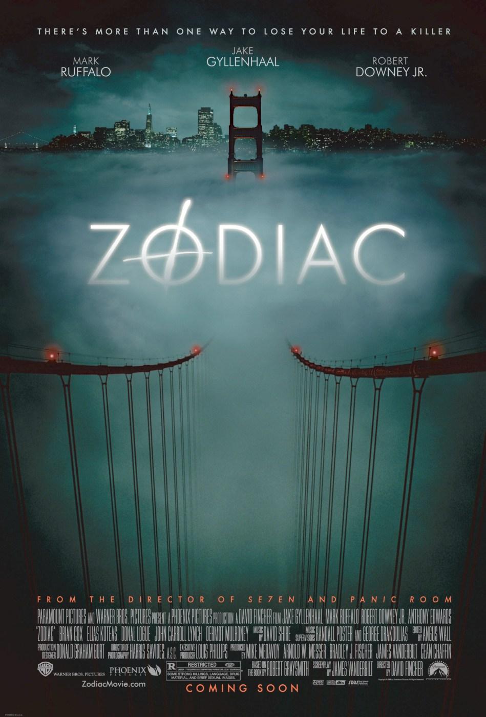 Indique um FILME. / Último filme que vc viu - Página 25 Zodiac1