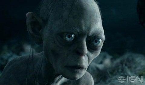 El Hobbit - Página 2 The-hobbit-2011-20100329040007761_1271458241