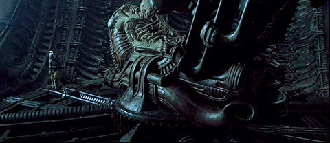 Prometheus - Página 2 Space-jockey-alien-3_1199392767_1272042510