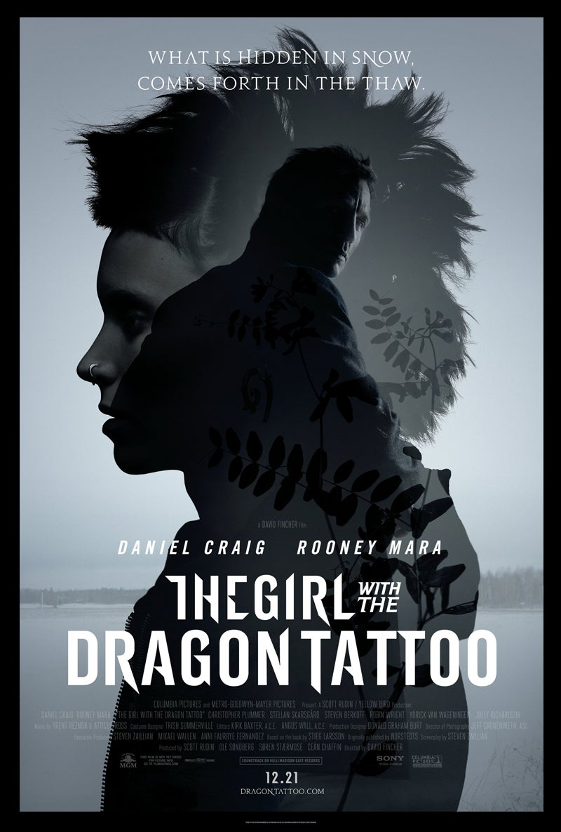 The Girl With the Dragon Tattoo The-girl-with-the-dragon-tattoo-2011-20111121114541003