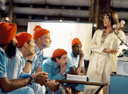 Chopin - Nocturnes, polonaises, préludes, etc... - Page 12 Life-aquatic-with-steve-zissou-the-20041208112336762-000