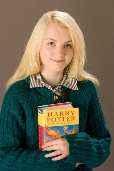 Ai đã xem Hary Potter thì vào đây nè....... Luna-Lovegood_1138930708
