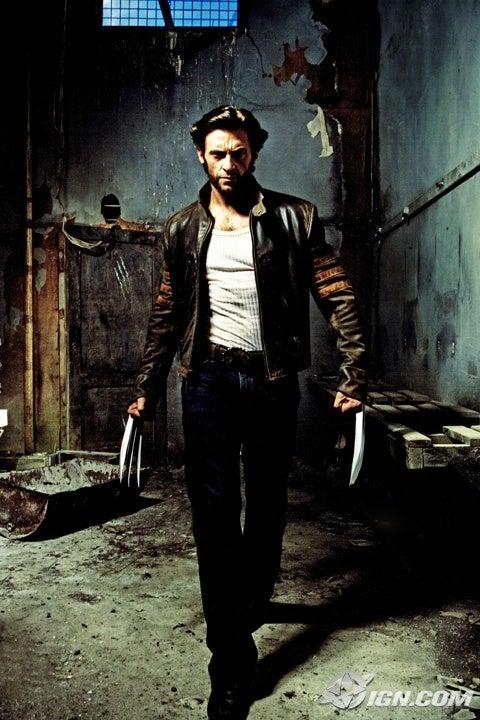 X-Men Le Origini: Wolverine X-men-origins-wolverine-20080227111118055