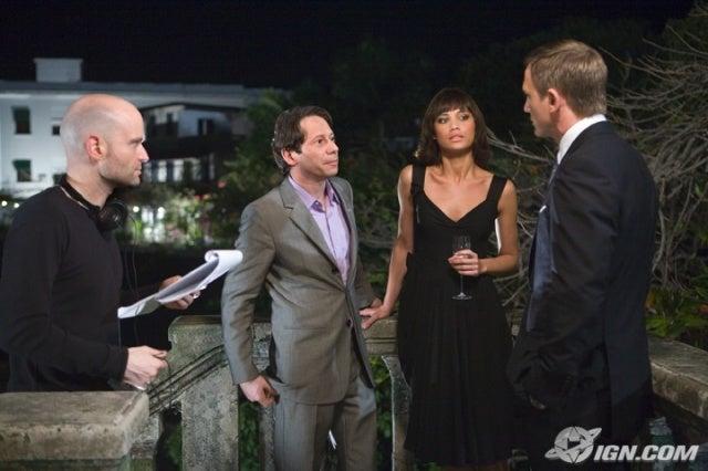 James Bond : Quantum of Solace - Page 3 Quantum-of-solace-20080404022649332_640w
