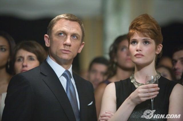 James Bond : Quantum of Solace - Page 3 Quantum-of-solace-20080404022655207_640w