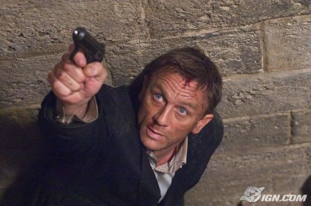 James Bond : Quantum of Solace - Page 3 Quantum-of-solace-20080404022659816_640w