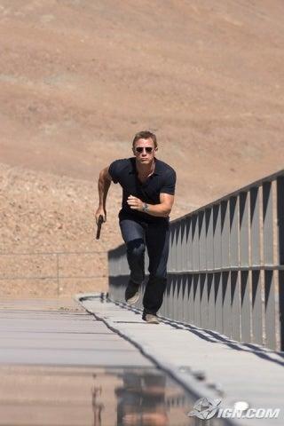 James Bond : Quantum of Solace - Page 3 Quantum-of-solace-20080404020743745_640w