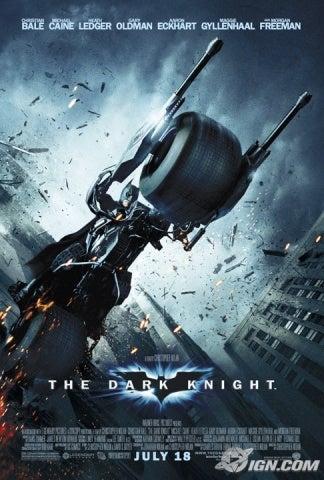 Votre film du mois d'août 2008 The-dark-knight-20080428083006072_640w