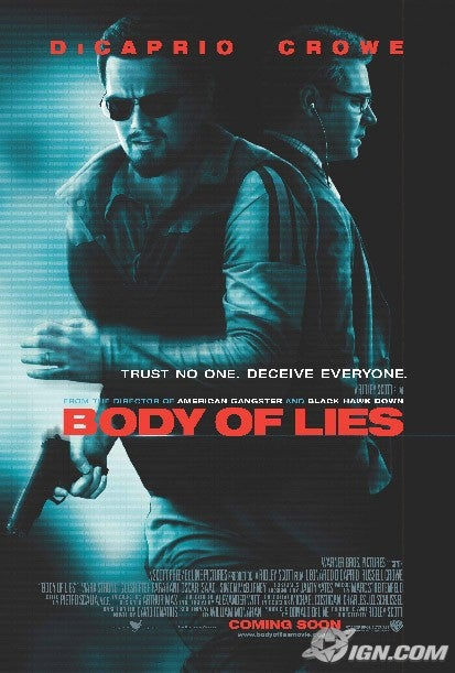 Las ultimas peliculas que has visto - Página 19 Body-of-lies-20080829045254705
