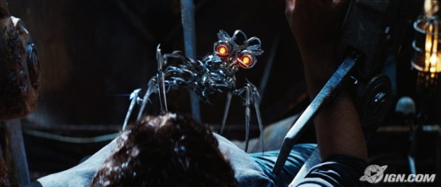 TRANSFORMERS 4 - Página 3 Transformers-revenge-of-the-fallen-20090403043215920_640w