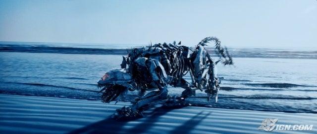 TRANSFORMERS 4 - Página 3 Transformers-revenge-of-the-fallen-20090403043218280_640w