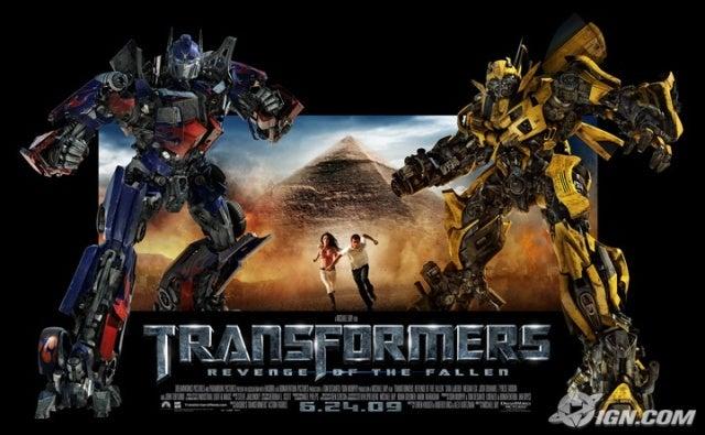TRANSFORMERS 4 - Página 5 Transformers-revenge-of-the-fallen-20090506085132848_640w