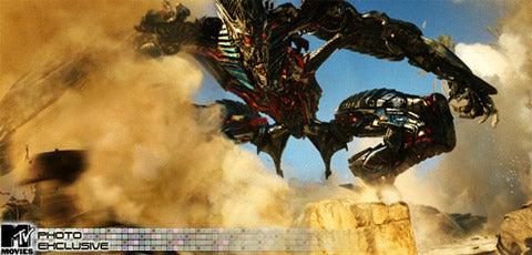 TRANSFORMERS 4 - Página 5 Transformers-revenge-of-the-fallen-20090601023814448